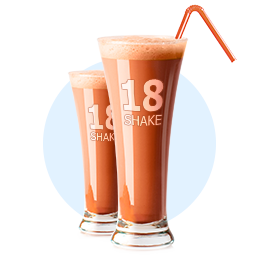 Please Don T Buy Until You Read This 18 Shake